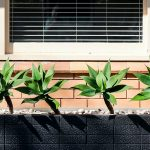 Understanding buyer behavior is critical when selling a property