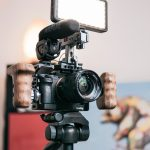 The power of video marketing your property