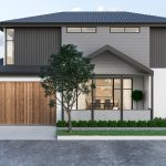 Brand new homes with the convenience, style and comfort to match