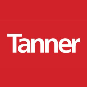 Tanner Real Estate