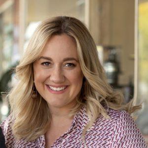 Sonja Dunbar